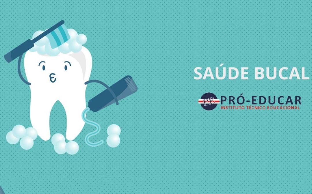 5 dicas para a higiene do seu aparelho ortodôntico