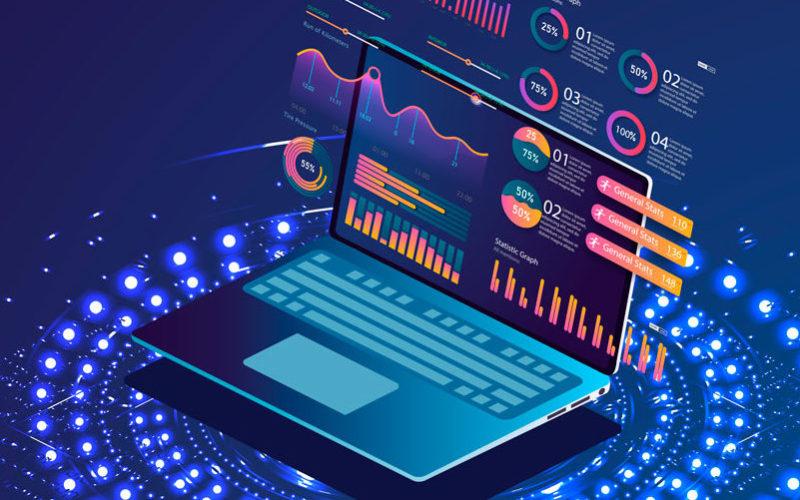 Curso de Qualificação Técnica em Marketing Digital